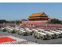 Ảo tưởng về sức mạnh Trung Quốc